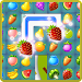 Fruits Onet - Connect the Fruits icon