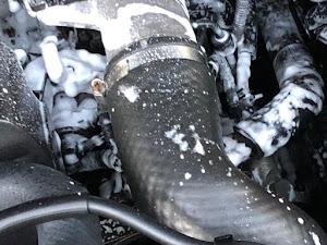 スープラ JZA70 H4のカスタム事例画像 にーにょさんの2019年10月13日08:25の投稿