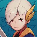 삼국이 분다 - 국산 삼국지 RPG icon