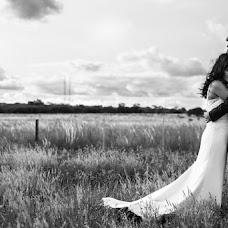 Wedding photographer Florencia Navarro (FlorenciaNavar). Photo of 03.03.2018