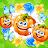 Funny Farm-super match 3 game 1.10.0 Apk