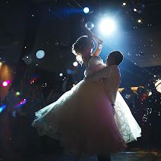 Весільний фотограф Евгений Тайлер (TylerEV). Фотографія від 14.09.2017