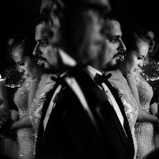 婚禮攝影師Daniel Dumbrava(dumbrava)。31.05.2019的照片