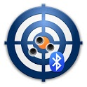 Shooter BT Plugin for Kestrel icon