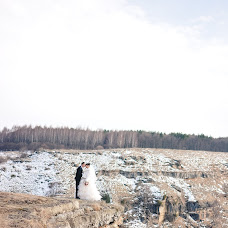Wedding photographer Margarita Ivleva (MargaretI). Photo of 20.03.2016
