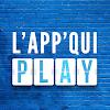 App qui Play APK