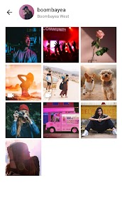 Photo & Video Downloader for Instagram – Repost IG App Download For Android 5