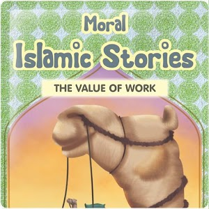 Moral Islamic Stories 10