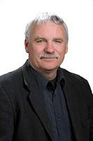 Jim Amsing photo