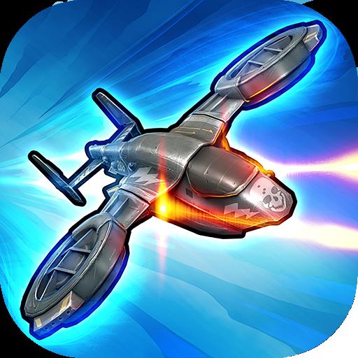 Download Galaxy Hunters