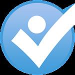 Credit Scores App
