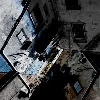 PerverCity # 38.01 di