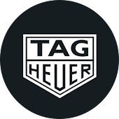 TAG Heuer Connected Apps