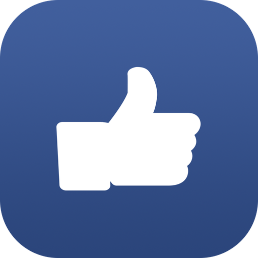 Likulator – likes counter for Facebook file APK Free for PC, smart TV Download