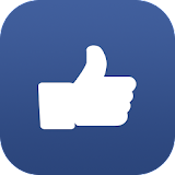 Likulator – likes counter for Facebook Apk Download Free for PC, smart TV