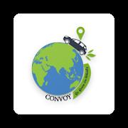 Convoy - Bike & Car Pool