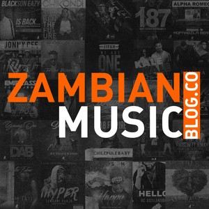 Turn Around (Prod. By Mr. Rocky) || ZambianMusicBlog.co Upload Your Music Free