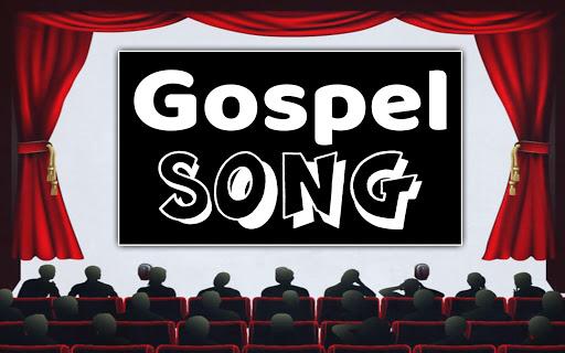 GOSPEL MUSIC & SONGS 2018 : Praise & Worship Songs 1.0 screenshots 1