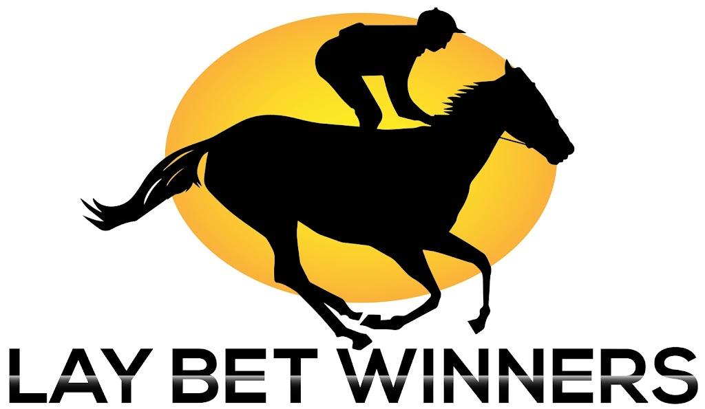 Lay Bet Winners