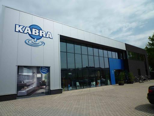 2017-05-28 BVA Kabra Buizen, Ootmarsum