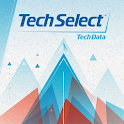 TechSelect Spring 2016