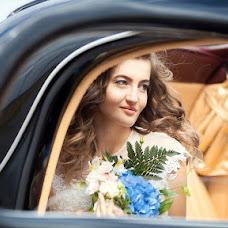 Wedding photographer Anatoliy Avramenko (ASAvramenko). Photo of 12.09.2018