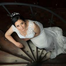 Wedding photographer Josué Araujo (josuaraujo). Photo of 18.08.2018