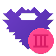 Zooper by BEARD 3 1.3 Icon