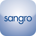 Sangro Homecare icon