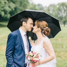 Wedding photographer Evgheni Lachi (eugenelucky). Photo of 09.07.2017