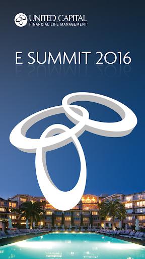 United Capital E-Summit