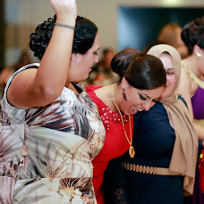 Wedding photographer sami hakan (samihakan). Photo of 23.11.2014
