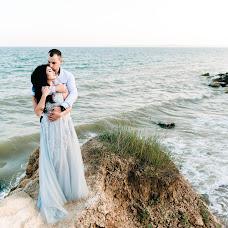 Wedding photographer Matis Olya (matis). Photo of 02.09.2017