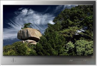 Foto: 2013 08 18 - P 202 E c - big stone watching