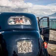 Wedding photographer Genny Borriello (gennyborriello). Photo of 29.01.2018