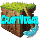 Craft Vegas