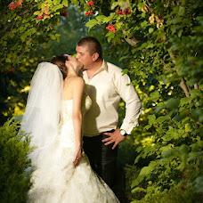 Wedding photographer Alena Shvaycer (GoaFoto). Photo of 06.05.2016