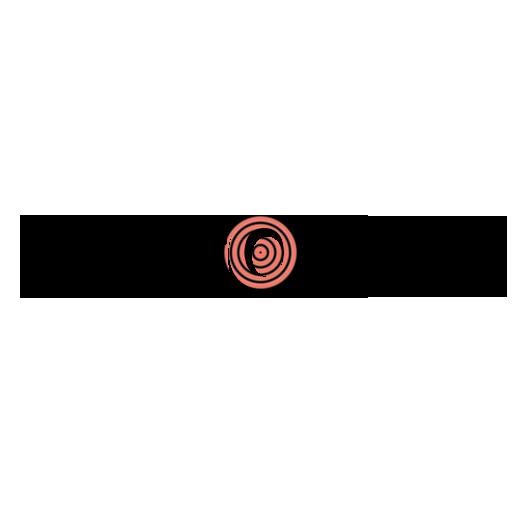Hecorat avatar image