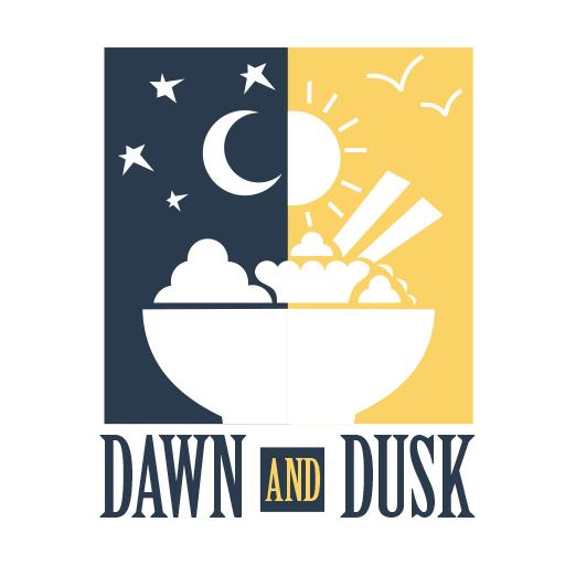 Dawn & Dusk 生活 App LOGO-硬是要APP