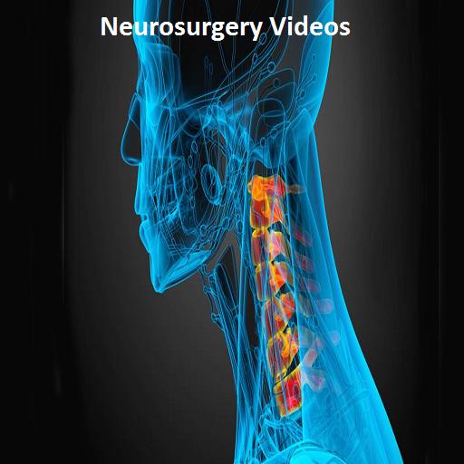 Neurosurgery Videos (app)