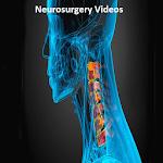 Neurosurgery Videos Icon