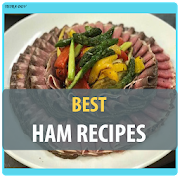 Best Ham Recipes