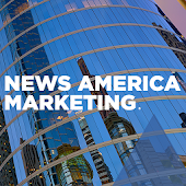 News America Marketing Events