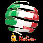 Learn Italian Free 1.16