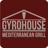 The Gyro House