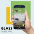 Glass Material Theme 2 v1.1