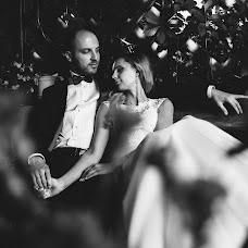 Wedding photographer Michał Teresiński (loveartphoto). Photo of 03.01.2018