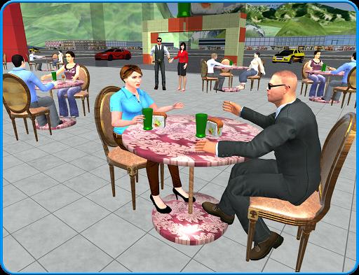 Dating simulatie games voor Android gratis te downloaden
