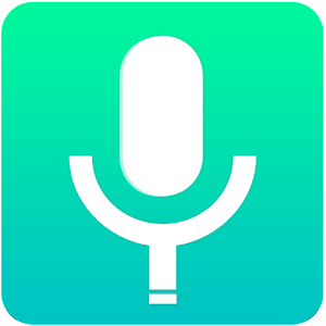 Voice Search 2018