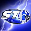 6abc StormTracker APK